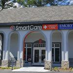 Smart Care