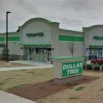 Dollar Tree Athens