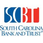 South Carolina Bank and Trust