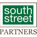 South Street Partners Logo