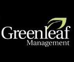 Greenleaf Management Logo